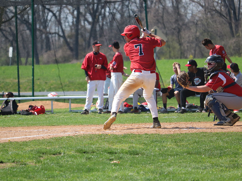 Mid-Season Spring Sports Reports