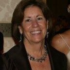 Maureen K. Harrington P'91,'93,'96,'99,'02