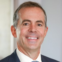 Scott Sipprelle '81 P'08, Chair