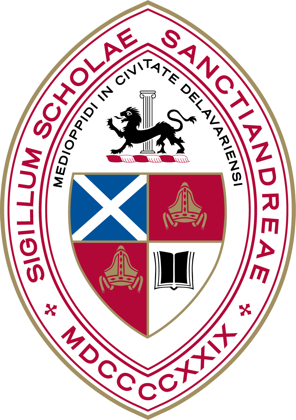 Home St Andrew s School Founded in with an unprecedented approach to ...